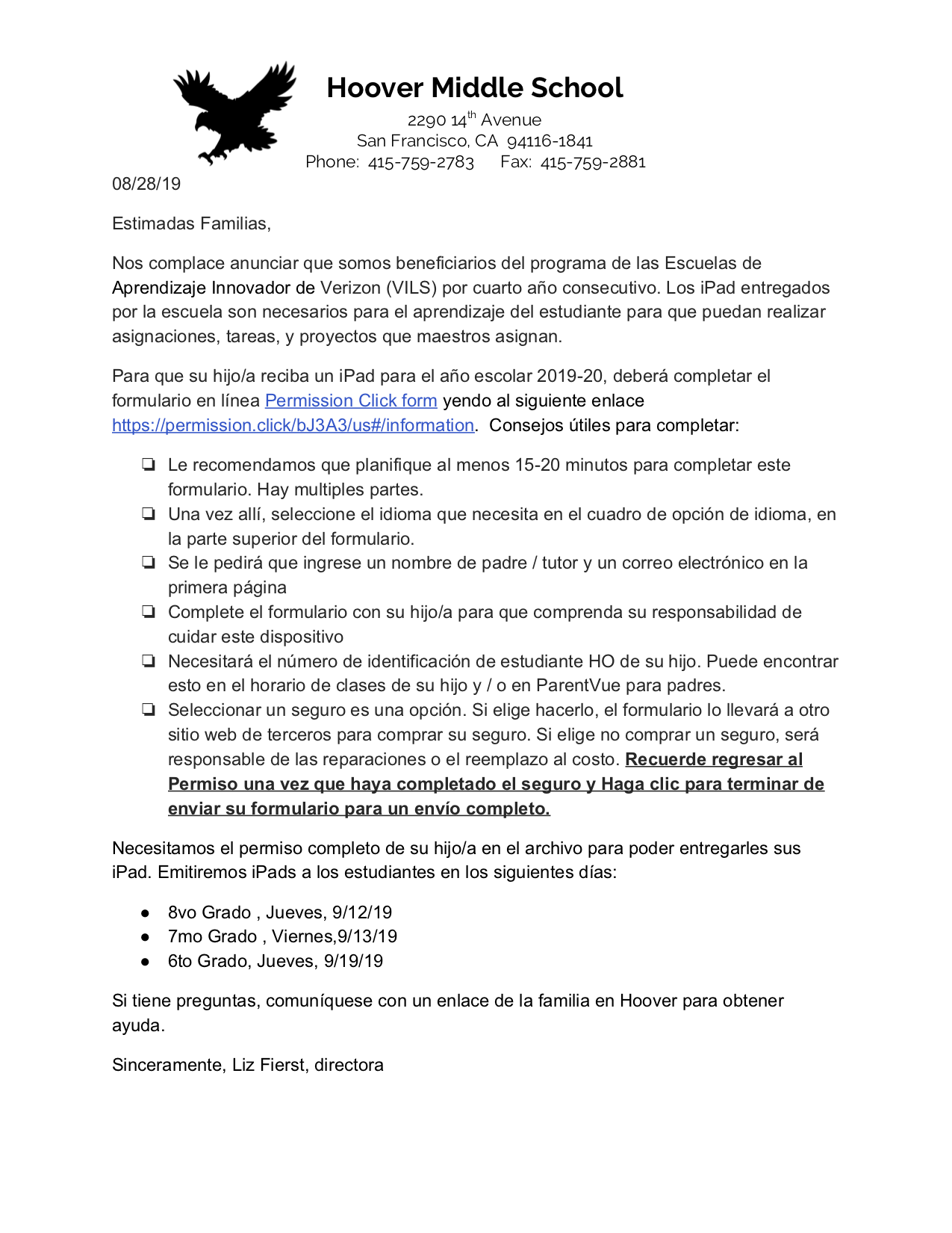 Que Es Un Cover Letter from www.sfusd.edu