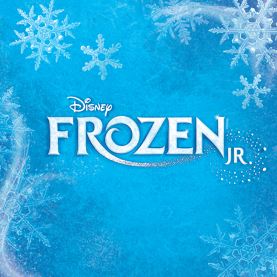 Frozen, Jr. Image