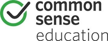 Common Sense Media's Digital Life