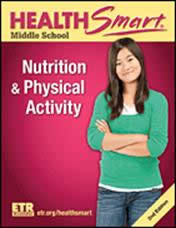 Health Smart Middle School: Nutrition & Physical Activity
