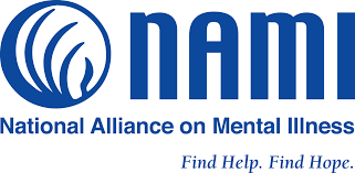 National Alliance on Mental Illness: Breaking the Silence