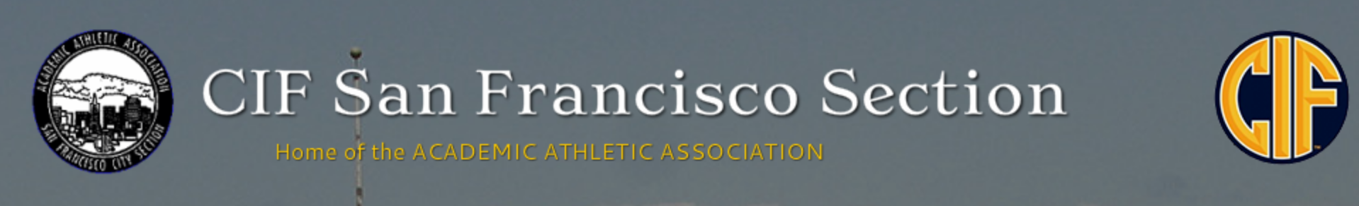 CIF Website Banner