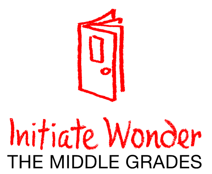 Initiate Wonder logo - smaller