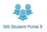 linked Icon for Student Vue Portal