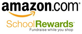 Amazon School logo