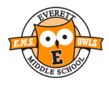 EVERETT MIDDLE SCHOOL