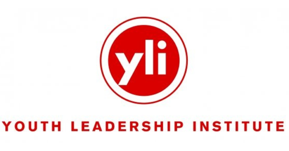 youth leadership institute