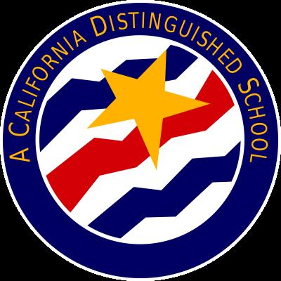 Lawton Alternative School (K8) Logo