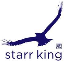 Starr King Elementary School Logo