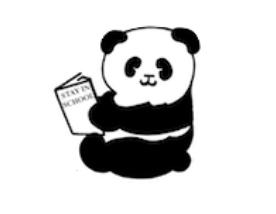Gordon J. Lau Elementary School Logo