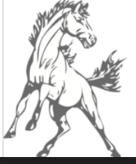 Paul Revere (PreK-8) School Logo