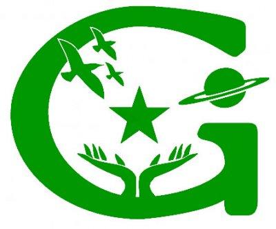 Grattan Elementary School Logo