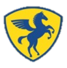 Francis Scott Key Elementary School Logo