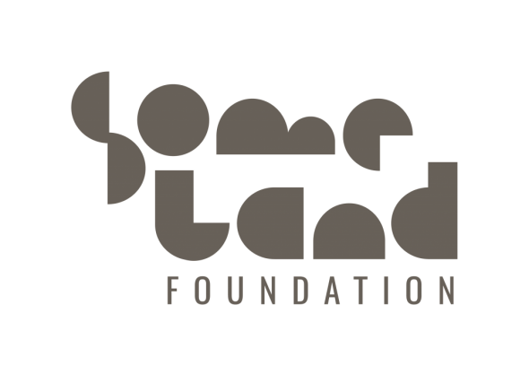 Someland Foundation