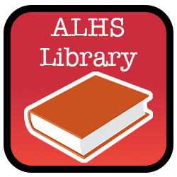 ALHS Library