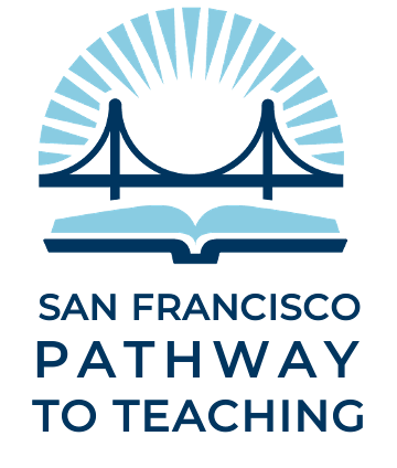 sfusd pathway to teaching square