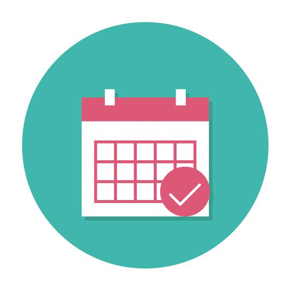 Sfusd Calendar 2021 SFUSD Calendar | SFUSD
