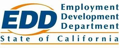 Employment Development Department image