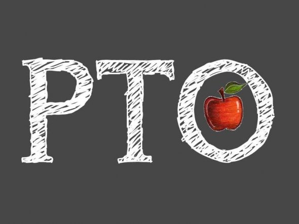 Parent Teacher Organization (PTO)