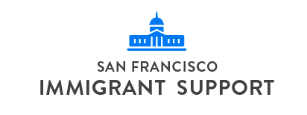 SF Immigrant Support