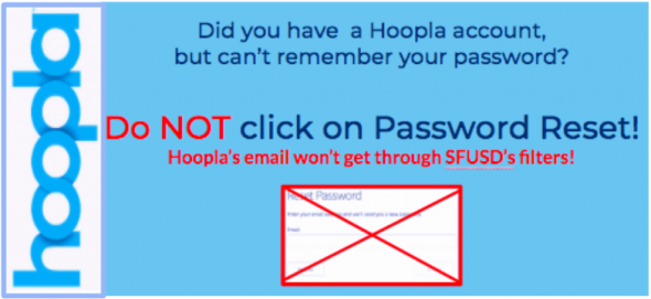 Hoopla Reset Instruct