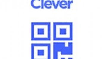 Log Into Clever