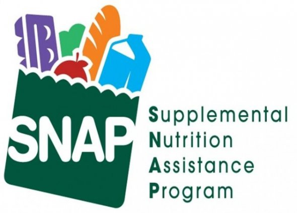Image for Supplemental Nutrition Assistance Program