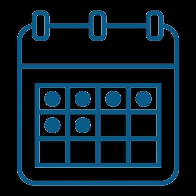 Sfusd Calendar 2022 2023.Sfusd Calendars Sfusd