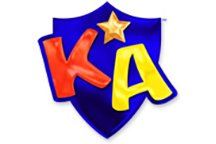 Knowledge Adventure logo
