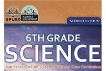 Online Textbooks | SFUSD