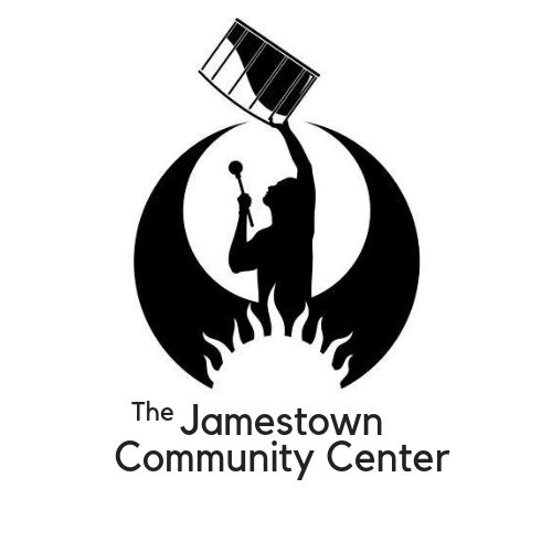 picture of Jamestown logo