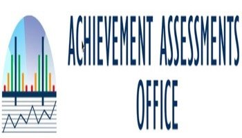 Achievement Assessments Office