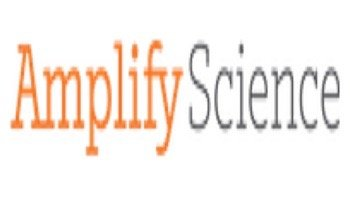 Amplify Science (2-5)