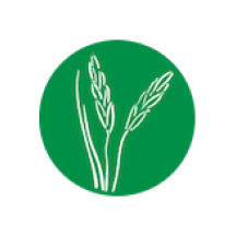 Agriculture & Natural Resources Logo