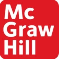 McGraw Hill