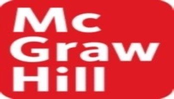 McGraw Hill Wonders