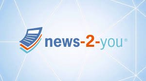 News-2-You logo