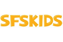 SF Symphony for Kids logo