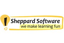 Sheppard Software logo