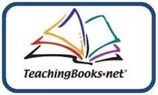 Teaching Books net logo