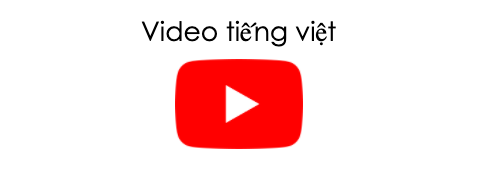 Videos in Vietnamese graphic