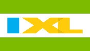 IXL for Teacher Management