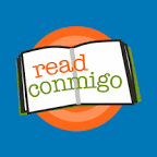 Free ebooks in Spanish for our bilingual community
