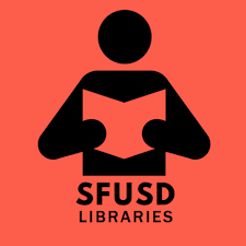 SFUSD Libraries icon