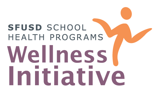 wellness initiative sfusd